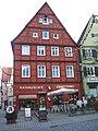 Cafe am Rathaus in Nördlingen - panoramio.jpg