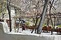 Cafe at Shigar Fort.jpg