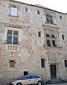 Cahors -38 rue de la Chantrerie - Archidiaconé -254.jpg