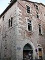 Cahors - rue du Bousquet rue Saint-Pierre -0659.jpg