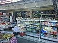 Cake Store (Jajanan Pasar) - panoramio.jpg