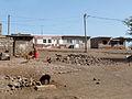 Calabaceira (3).jpg
