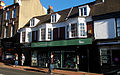 Caladoodles, Carshalton, Surrey, Greater London 06.jpg