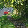 Calder and Hebble Navigation at Horbury (8094707626).jpg