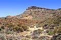 Caldera de las Cañadas 05.jpg