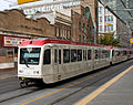 Calgary Tram (8033574527).jpg