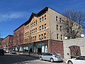 Callahan Buildings, Lewiston ME.jpg