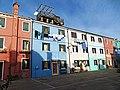 Calle Pistoria - panoramio.jpg