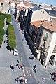 Calle San Segundo - panoramio.jpg