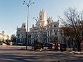 Callejeando por Madrid (9045643890).jpg
