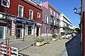 Callejeando por Puerto Real (31675456151).jpg