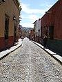 Calles de San Miguel de Allende - panoramio.jpg