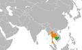 Cambodia Thailand Locator.png