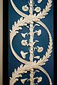 Cameo carving (10815181194).jpg