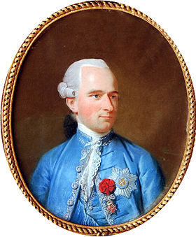 Camillo Marcolini by JH Schmidt.JPG