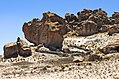 Camino de Uyuni 2.jpg