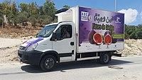 Camion Frigo .jpg