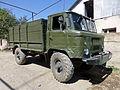 Camion soviétique à Garni.jpg
