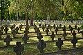 Camp Lamsdorf - old cemetery.jpg