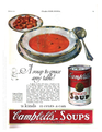 Campbell's Soup tomato soup ad 1923 Mdp.39015007005872-33-1559224792.png