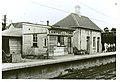 Campbelltown station 1960s.jpg