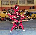 Campeonato Nacional de Cheerleaders en Piñas (9901595996).jpg