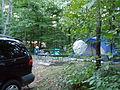 Campground P9040379.JPG