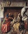 Campin - Sainte Famille, LE PUY, Cathédrale.jpg