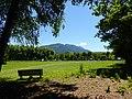 Camping Le Solitaire du Lac @ Lake Annecy @ Saint-Jorioz (50488413237).jpg