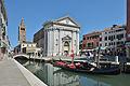 Campo San Barnaba a Venezia.jpg