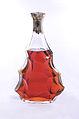 Camus Jubilee Cognac 70cl.jpg