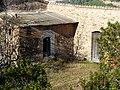 Can Païssa - Collserola prop de Molins de Rei P1040260.jpg