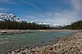 Canadian Rockies (6646531903).jpg