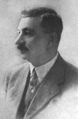 Canadian politician William Duff.png
