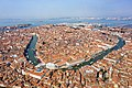 Canal Grande Aug 2020 9.jpg