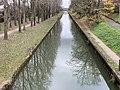 Canal Ourcq Aulnay Bois 6.jpg