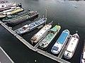 Canary Wharf - panoramio - neopeo.jpg