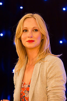 Candice Accola in June 2013.jpg