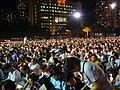 Candlelight Vigil for June 4 Massacre 2007 - 001.JPG