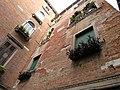Cannaregio, 30100 Venice, Italy - panoramio (184).jpg