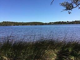 Canning River Western Australia Wikipedia