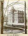 Cannon St. School (15527404393).jpg