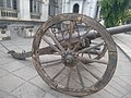 Cannon mounted on wheel.jpg