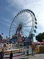Cannstatter Volksfest 2011 Riesenrad.jpg