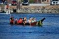 Canoe on the Move (2701311936).jpg