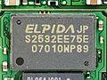 Canon Digital Ixus 70 - Elpida S2532EE75E-4449.jpg