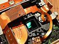 Canon G1 eltávolításra váró infratükre.jpg