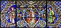 Canterbury Cathedral, Corona nII detail (37173331614).jpg