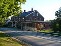 Canterbury Shaker Village Trustees Office.jpg