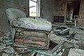 Canterbury old abandoned house - panoramio.jpg
